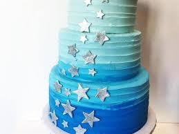 Designer Cakes Desserts Visit St Petersburg Clearwater Florida