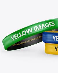 Download 110+ royalty free wristband mockup vector images. Wristband Mockup Psd Free Download Free And Premium Quality Psd Mockup Templates