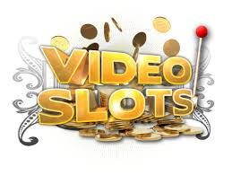 Videoslots.com Mobile Casino