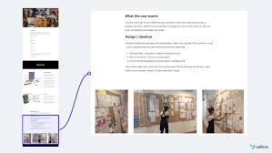 Simple Product Design Projects How To Create A Product Design Portfolio In 8 Steps Uxfol