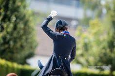 23 Best Tryon2018 Horse Health Images In 2018 Equestrian
