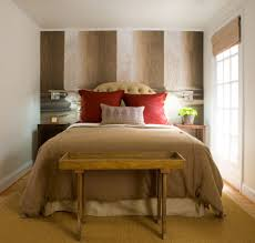 Small Bedroom Styles X Small Bedroom Styles Small Bedroom Styles Best Ideas About