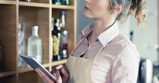 Restaurant Inventory Management: Free Template & Tips