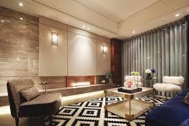Fancy Home Design Studio Fancy Tiny Studio Apartment Design Ideas In Home Remodel