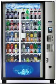 Another Name For Vending Machine Fascinating Soda Machine Rental And Purchase For The Maryland Northern