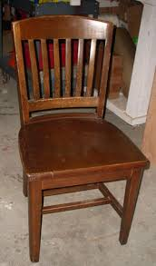 desk chair wood. Wood Desk Chairs Chair