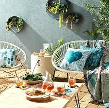 diy patio ideas pinterest. Diy Patio Ideas Pinterest E