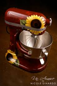 Sunflower Kitchen Images Of Kitchens With A Sunflower Theme Hottest Home Design