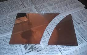 Broken Mirror Wall Art Broken Mirror Art Redlipstickreviews