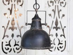 chic antique ceiling lamp factory antique black