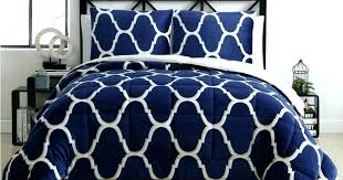 Winning Bed Sets Full Kohls Bedding Size Queen Comforter At Whim By ...