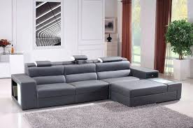 modern grey sectional sofas. Wonderful Sofas Contemporary Sectional Sleeper Sofa Large Size Of Light Grey  Sofas For Modern Grey Sectional Sofas R