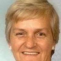 Obituary | Myra Bernice Duncan | Mulkey Mason Family of Funeral Homes