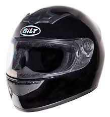 Bilt Blaze Helmet