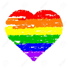 Image result for rainbow flag