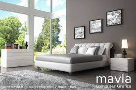 Immagini Di Camere Da Letto Moderne : Arredamento camera da letto moderno camere moderne arros