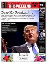 Kamloops This Week January 20 2017 by KamloopsThisWeek issuu