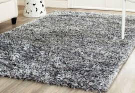 13 photos gallery of best rugs ikea style comfort