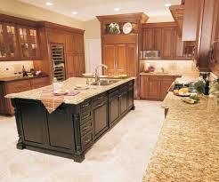 ... Large-size of Fabulous Small Kitchens 10x10 U Shaped Kitchen Designs 12  X 12 U ...