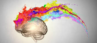 Resultado de imagen de ideas inesperadas que llegan a tu mente