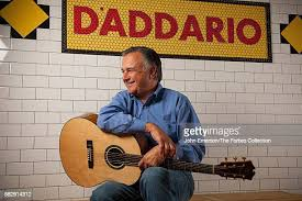 122 Jim D'addario Photos and Premium High Res Pictures - Getty Images