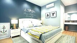 blue master bedroom decorating ideas. Contemporary Bedroom Bedroom Paint Ideas Blue Master Colors Pictures Of  Decorating With Blue Master Bedroom Decorating Ideas B