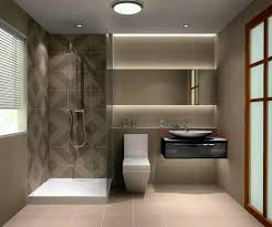 small bathroom ideas modern. Modern Small Bathroom Home Design Ideas And Pictures 2017 Of O