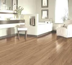 waterproof loose lay vinyl plank flooring reviews floors appealing your room woodland oak white wash together tile installation plan