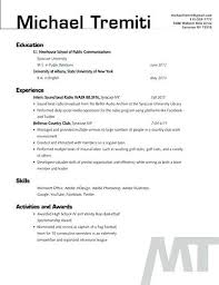 targeted resume examples example of targeted resume targeted resume example tar ed resume