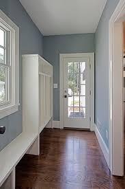 interior paint color trendsRemodelaholic  2015 Favorite Paint Color Trends The New Neutrals