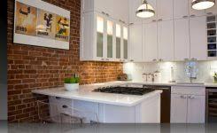 Kitchen Design New York Kitchen Design New York City Kitchen Design Best  Pictures