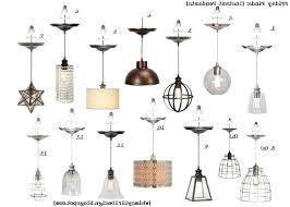 recess light conversion amazing recessed lighting pendant converter kit and recessed lighting conversion kits the recessed