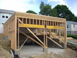 s 18 garage door header framing garage door header construction garage door header framing garage door wood header