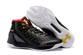 under armour mens basketball shoes. under armour micro g® sc30 curry 3 high black red d13q2306 basketball shoes mens