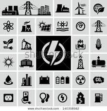 Power generator icon Logo Industrial Power Generator Industrial Diesel Power Eps Vector Chittagongitcom Free Power Generator Icon 88622 Download Power Generator Icon 88622