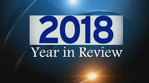 Image result for year in review