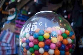 How Much Money Does A Vending Machine Make Best Bulk Candy Vending Genius Types