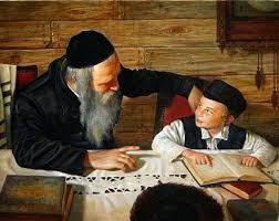 Resultado de imagem para sabedoria judaica para ganhar dinheiro