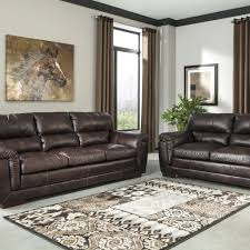 ashley furniture tyler texas luxury furniture ashleys furniture el paso and ashley furniture mesquite 355apho1thznbleatwf5ze