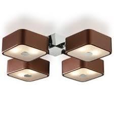 <b>Потолочные люстры MW</b>-<b>Light</b> - Купить в Москве