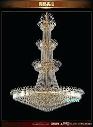 crystal drop chandelier led modern crystal chandeliers lights fixture big gold crystal drop light hotel clubs crystal drop chandelier