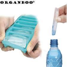 <b>ice cube</b> maker for bottle — купите <b>ice cube</b> maker for bottle с ...