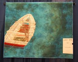 Nellie's Needles: Smoky Mountain Quilt Show 2009 Opens &