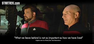 Star Trek Quotes Beauteous Star Trek Quotes WeNeedFun