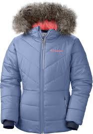 sports authority winter coats tradingbasis mens winter coats sports authority tradingbasis