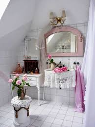 shabby chic bathroom bathroom. Bathroom:Bathroom Cabinets Shabby Chic Vanity Decor Remarkable Mirror Ideas Double Lights Small Australia Interior Bathroom