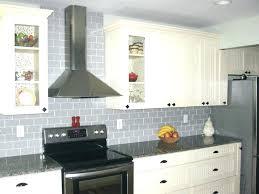 grey backsplash tile top better tile grey panels for kitchen arabesque installing beveled tiles cream tin