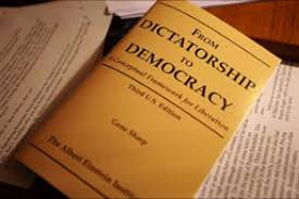 essay on dictatorship dictatorship definition essay