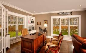 traditional home office design. Traditional Modular Home Office Design