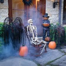 Extraordinary Halloween Party Decorating Ideas Scary 91 In Decorating  Design Ideas With Halloween Party Decorating Ideas